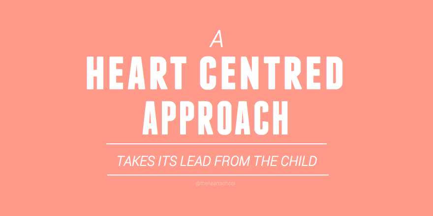 Heart centred approach.png
