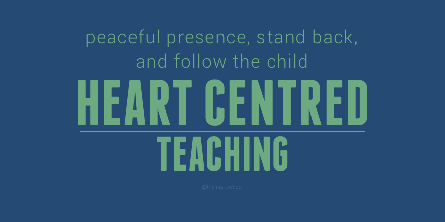 Heart centred teaching.png