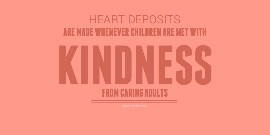 Heart deposits.png