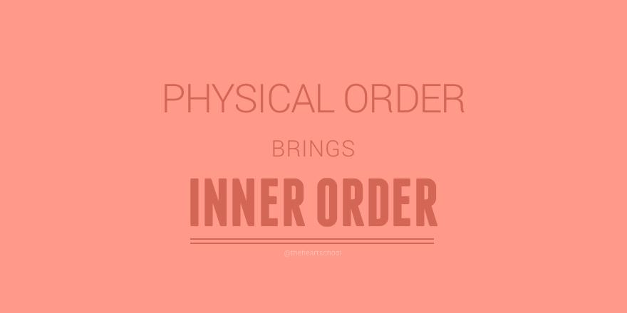 Inner order.png