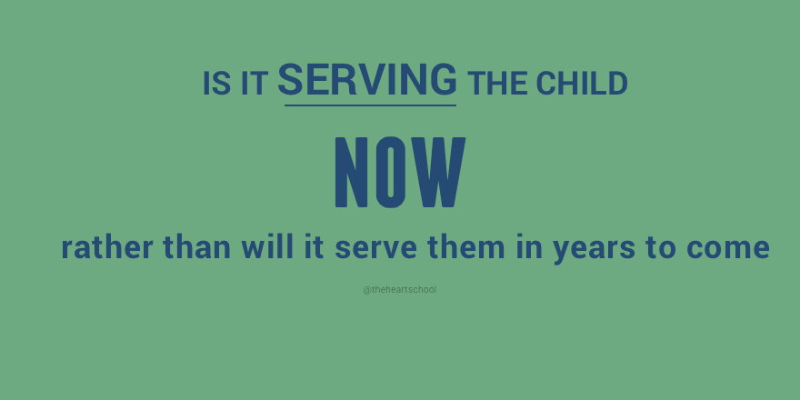Is it serving now.png