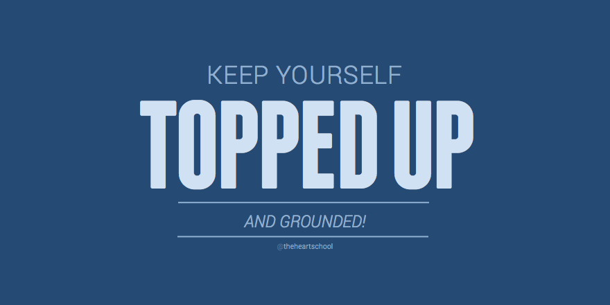 Keep yourself topped up.png
