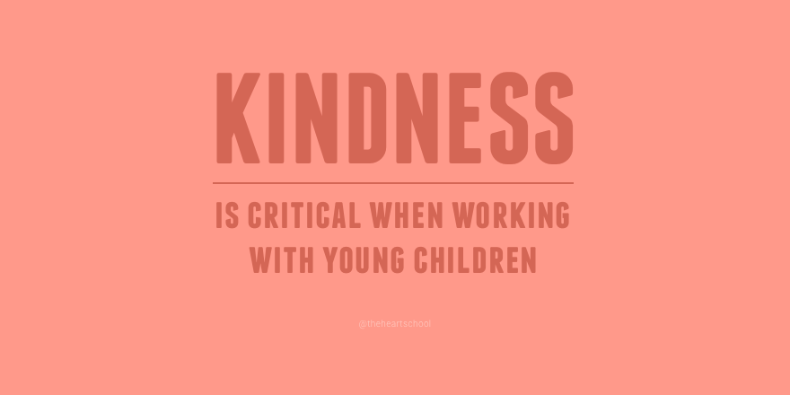 Kindness is critical.png