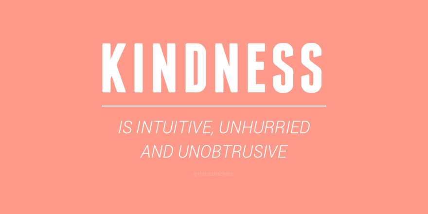 Kindness is intuitive.png