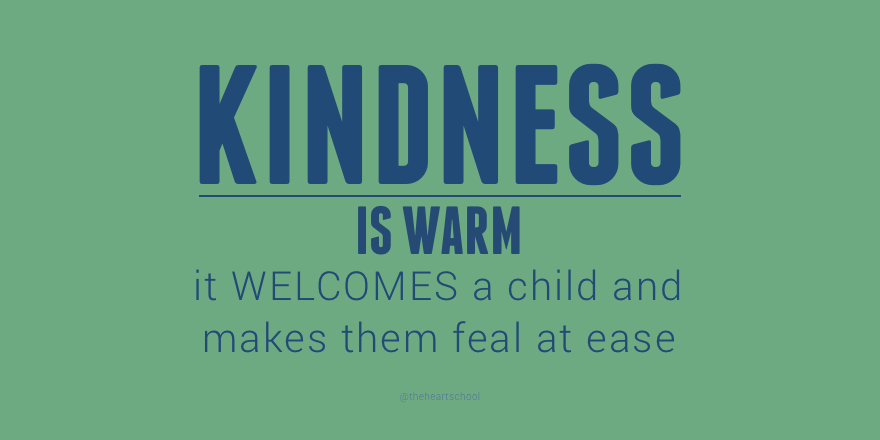 Kindness is warm.png