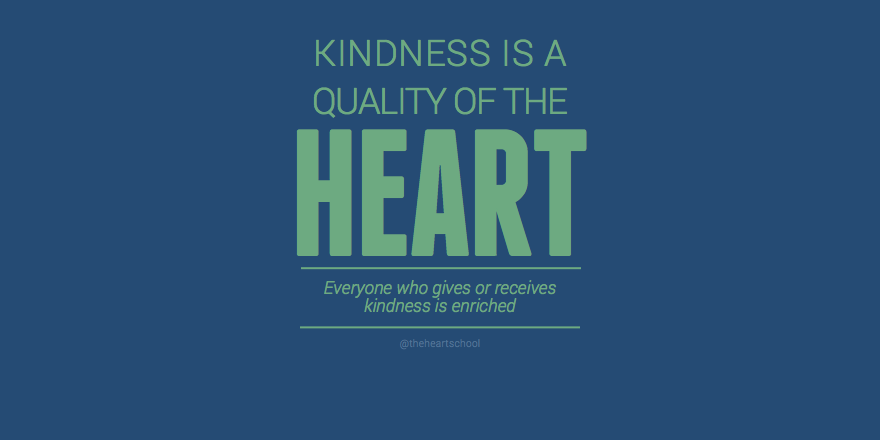 Kindness of the heart.png