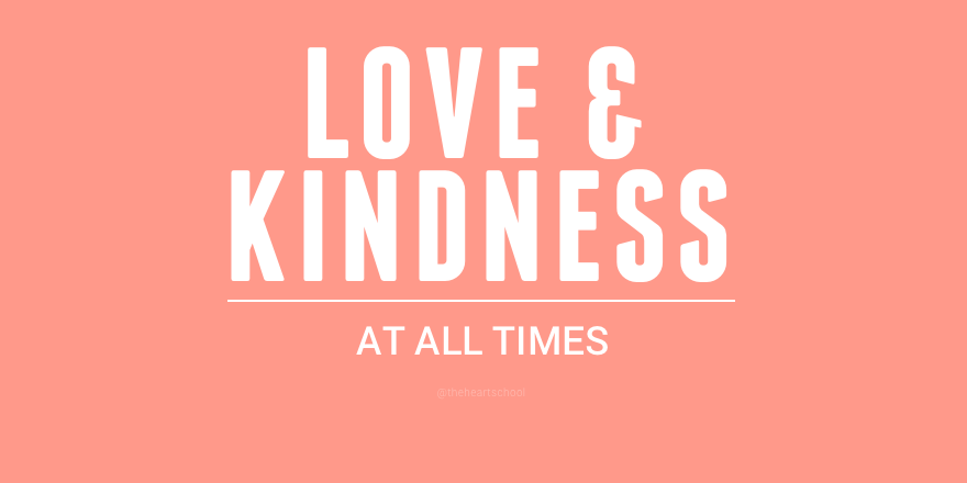 Love and Kindness.png