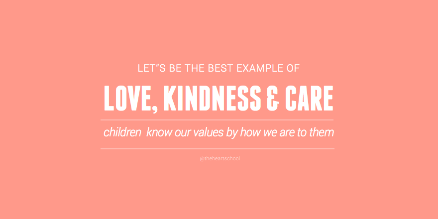 Love, kindness & care.png
