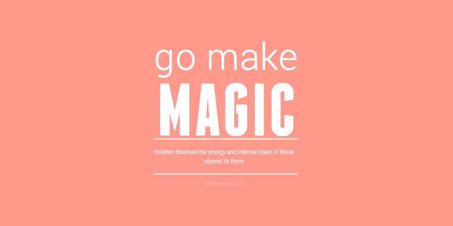 Make magic.png