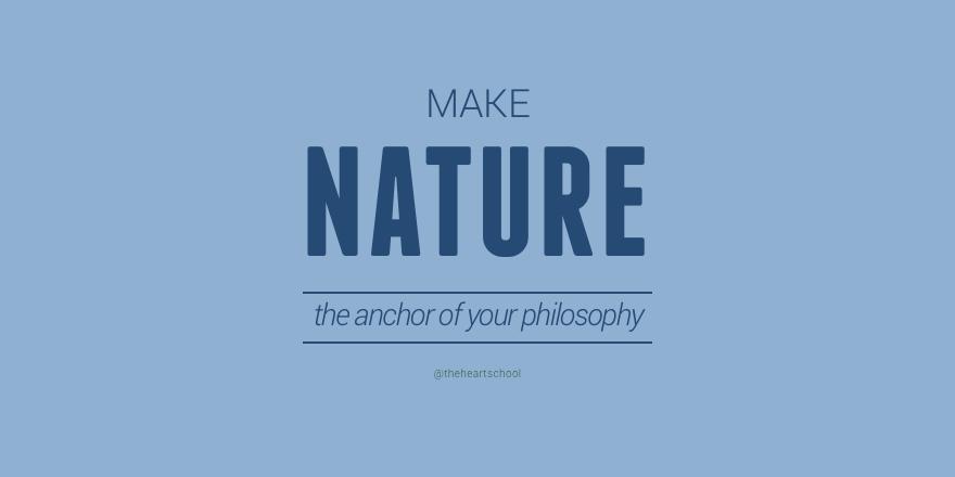 Make nature the anchor.png