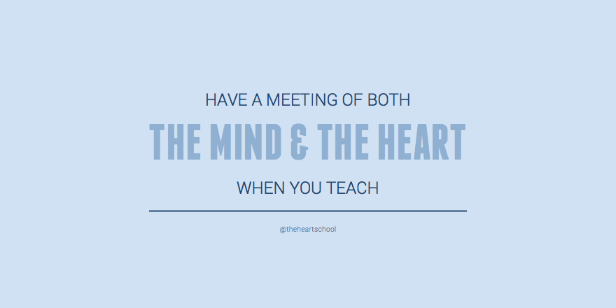 Meeting of mind and heart.png