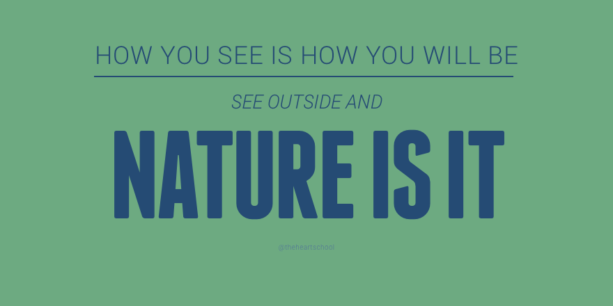 Nature is it.png