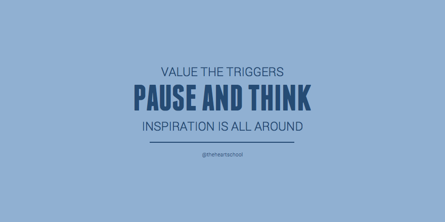 Pause and think.png