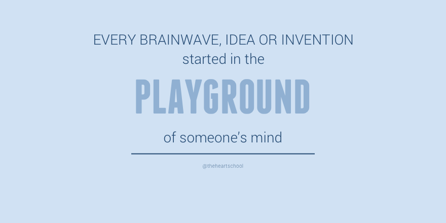 Playground of mind.png