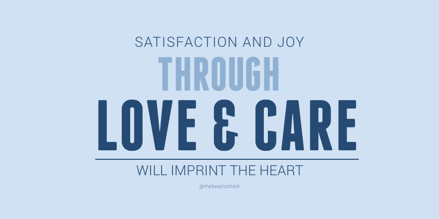 Satisfaction and joy through love and care.png