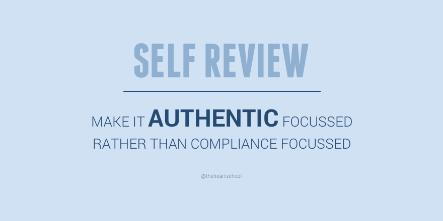 Self review.png