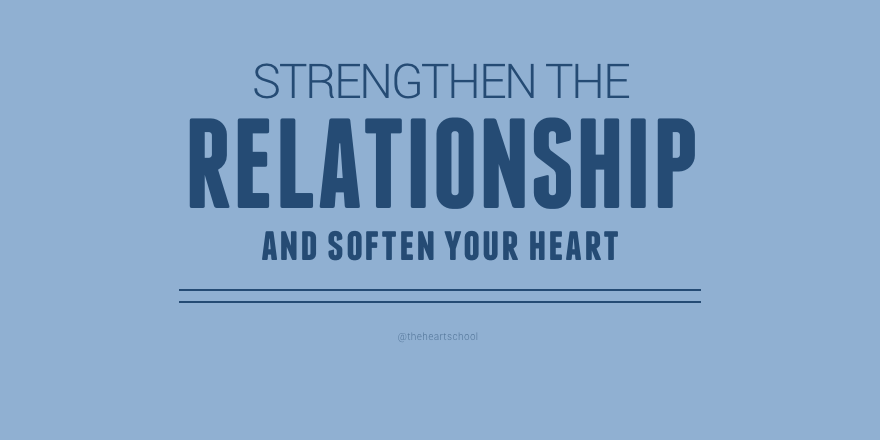 Strengthen the relationshiop.png