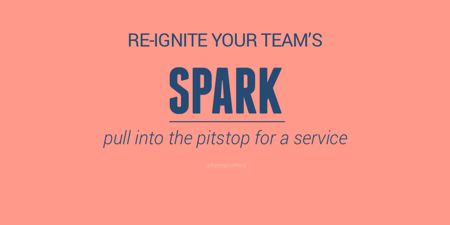 Team's spark.png