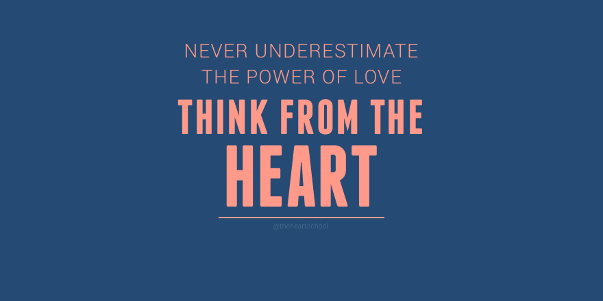 Think from the heart.png