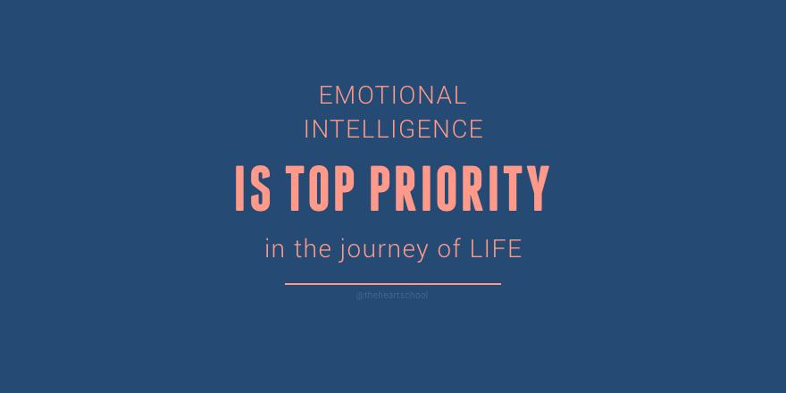 Top priority.png