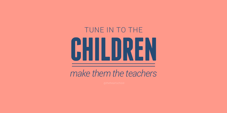 Tune in to the children.png