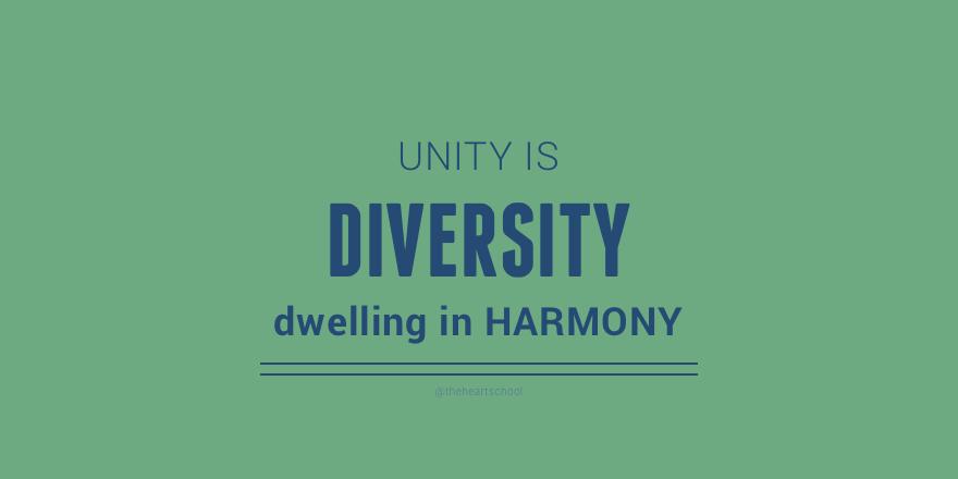 Unity is diversity.png