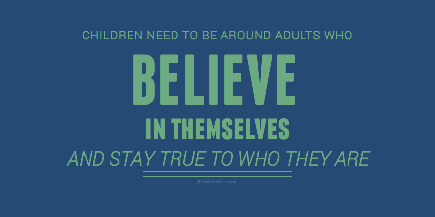 Adults believe in themselfs.png