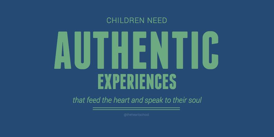 Authentic experiences.png