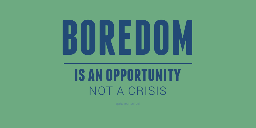 Boredom is not a cricis.png