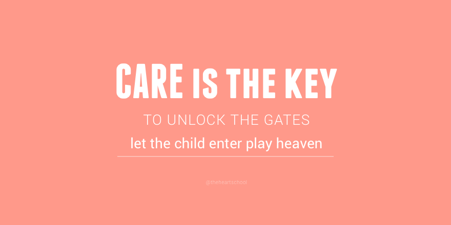 Care is the key.png