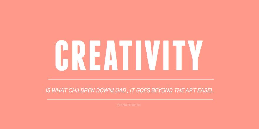 Creativity beyon the art easel.png