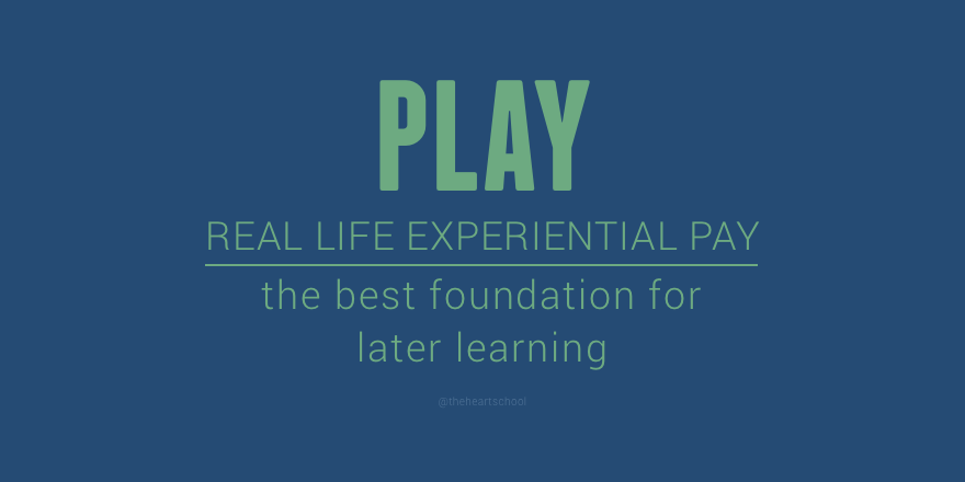 Experiential play.png