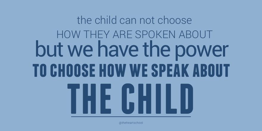 How to speak about the child.png