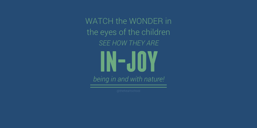Injoy in nature.png