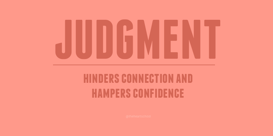 Judgment hinders.png