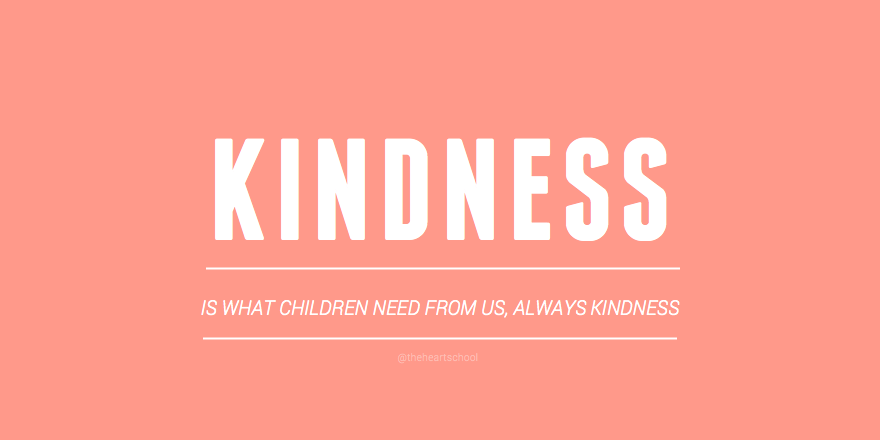 Kindness is what children need.png