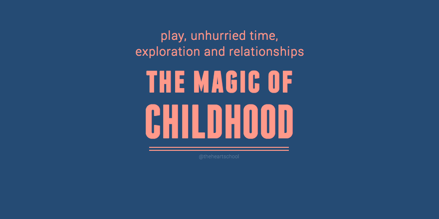 Magic of childhood.png