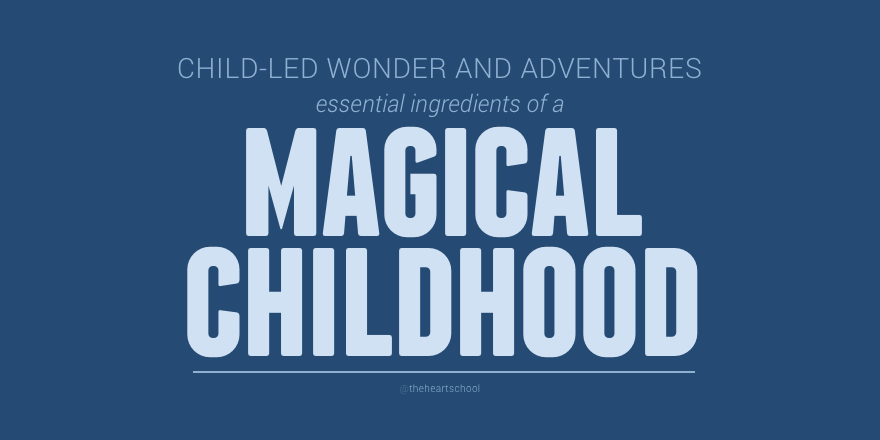 Magical childhood.png