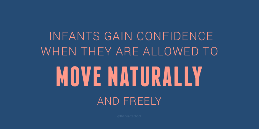 Move naturally.png