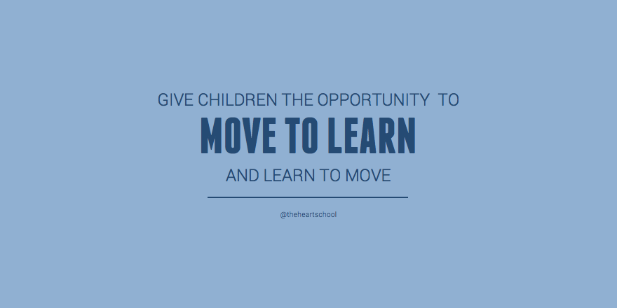 Move to learn.png