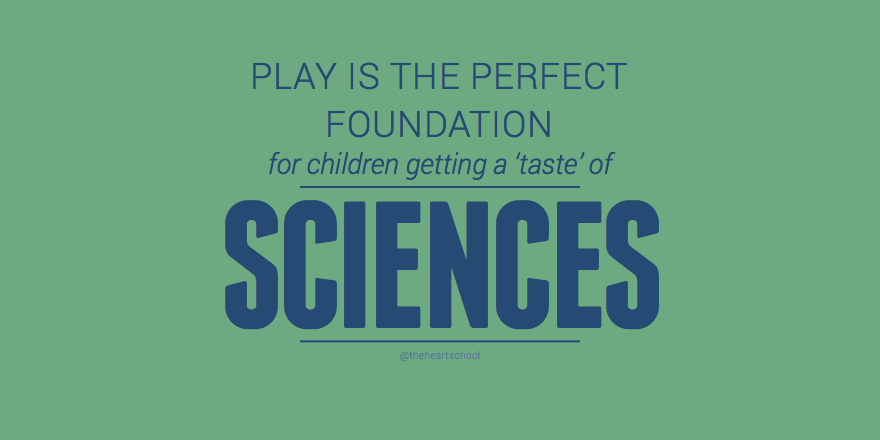 Play is foundation for science.png