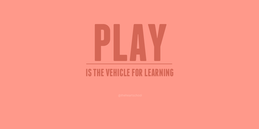 Play is vehicle for learning.png