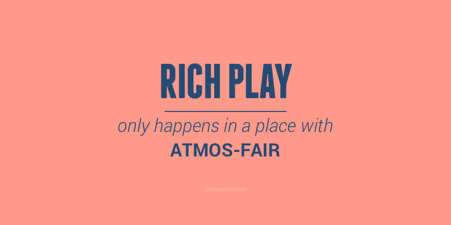 Rich play.png