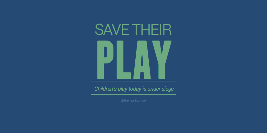 Save their play.png
