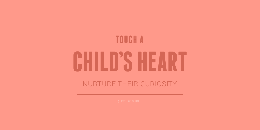 Touch a child's heart.png