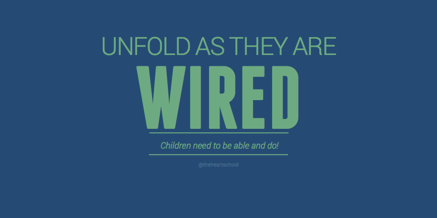 Unfold as wired.png