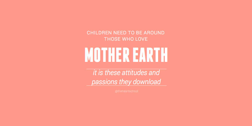 Who love mother earth.png