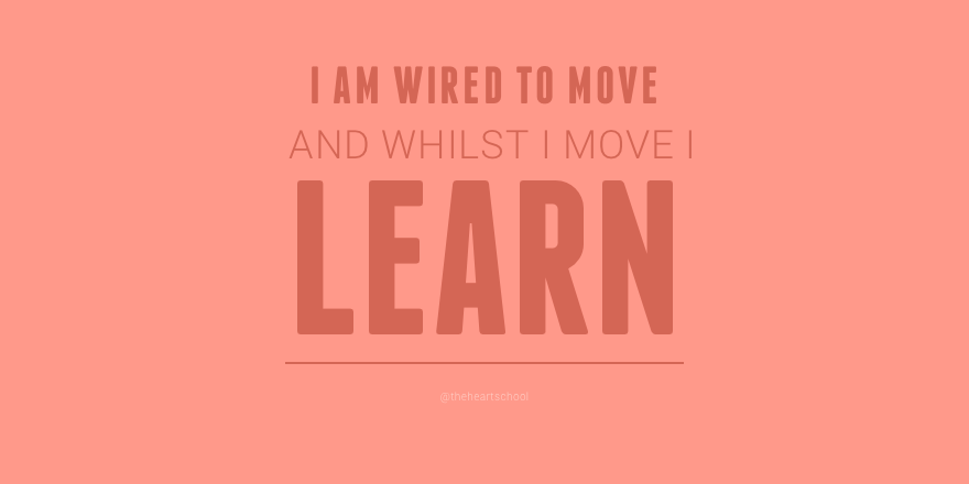 Wired to move.png