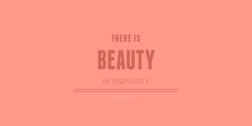 Beauty in simplicity.png