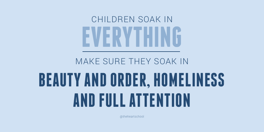 Children soak in everything.png